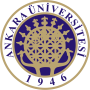 Ankara_Üniversitesi_logosu