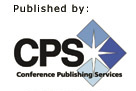 ieeecs_cps_published-by